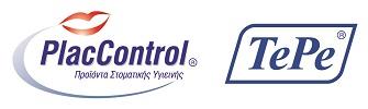 PlacControl