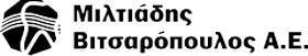 ΜΙΛΤΙΑΔΗΣ ΒΙΤΣΑΡΟΠΟΥΛΟΣ Α.Ε.
